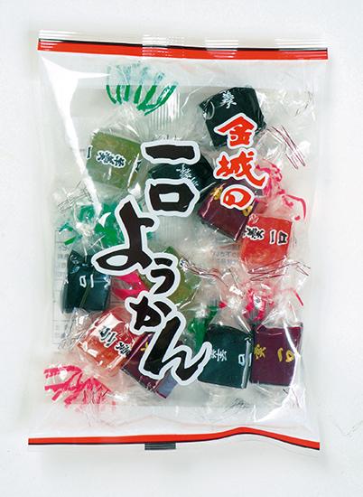 item2-1